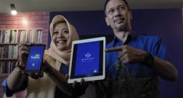 XL Serius Kembangkan Ekosistem IoT Incar 200 Ribu Pelanggan Baru di 2016