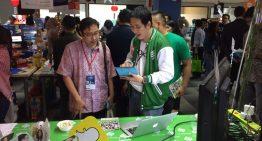Indosat Ooredoo Ideabox Lahirkan Lagi Tiga Starups Berkualitas
