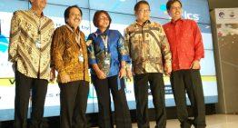 "Indonesia Cellular Show 2016 digelar dengan tema ""Digital Revolution"""