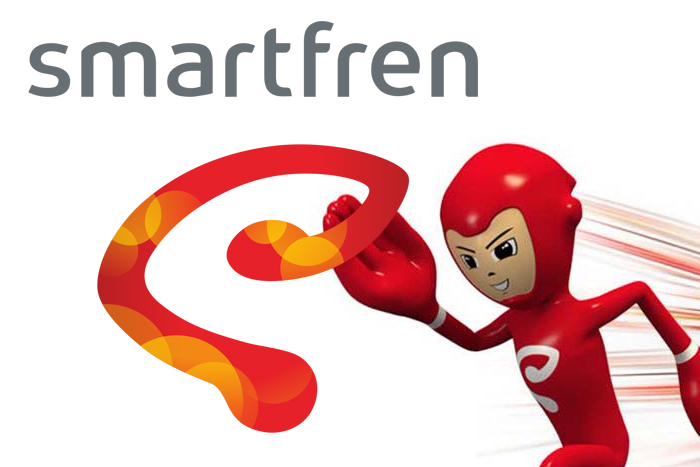Smartfran digital ok