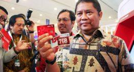 Telkomsel Dukung Terwujudnya Digital Revolution di Indonesia di Cellular Show 2016