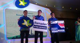 """XL Sambut Ramadan Dengan Program """"Xtra Berkah"""""""