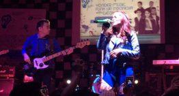 Yonder Music & XL Sebarkan Virus Demokratisasi Musik ke Seluruh Penjuru Tanah Air