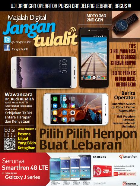 1 Cover JT