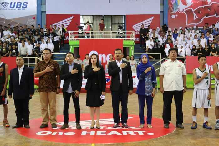 LOOP3x3_Banten-1 ok