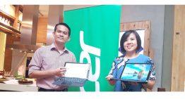 ACER Switch Alpha 12 Notebook 2 in 1 Tanpa Kipas Pendingin