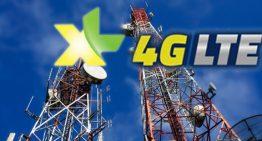Pengguna 4G LTE Meningkat, XL Terus Perluas Wilayah Layanan dan Infrastruktur
