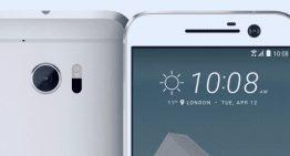 HTC 10, Kameranya Handal dengan Desain Maksimal