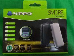 hippo-smore-4
