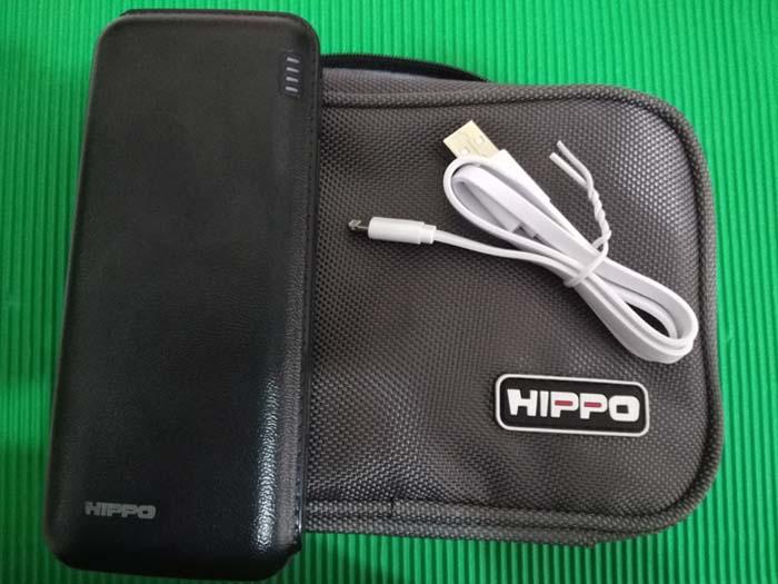 hippo-smore-5