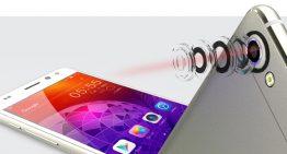 7 Keunggulan HiCore Play Z5 Sebagai Smartphone Premium