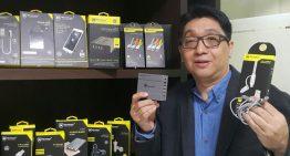 Micropack merupakan Produk Aksesoris Lebih Baik dari Original