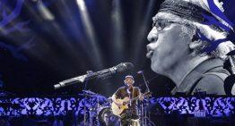 Konser IWAN FALSHadirkan Perjalanan Karir Sang LEGENDA