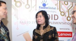 PT Equine Global Tawarkan Solusi untuk Menghindari Kegagalan Implementasi Sistem Manajemen Bisnis
