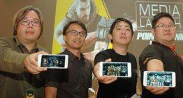 True Digital Plus, MOL dan Cipika Play hadirkan Point Blank Mobile di Indonesia