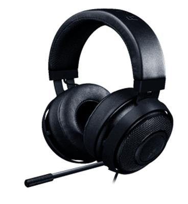 razer-headset-2