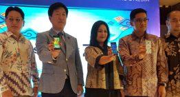 Samsung Z2, Smartphone Pertama di Indonesia dengan OS Tizen