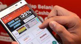 Tips Belanja Cermat dan Hemat 10.10 a la ShopBack & Awkarin
