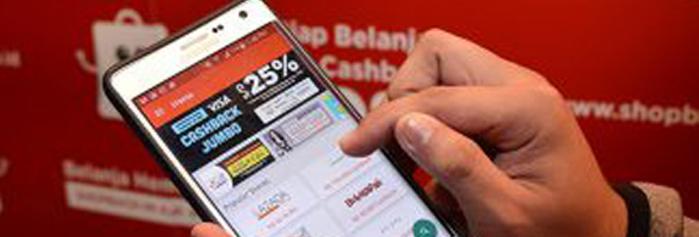 Photo of Tips Belanja Cermat dan Hemat 10.10 a la ShopBack & Awkarin