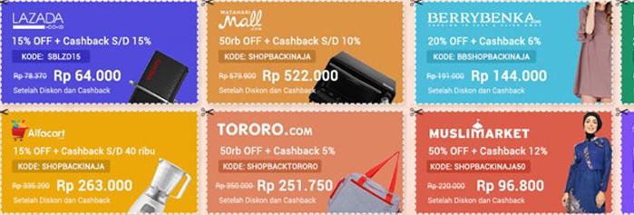 shopback-3ab