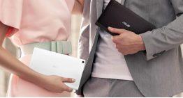 ASUS Zenpad 8, Hadir dengan Qualcomm Snapdragon