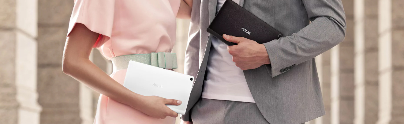 Photo of ASUS Zenpad 8, Hadir dengan Qualcomm Snapdragon
