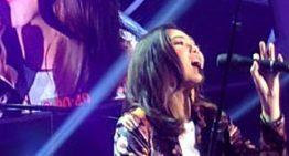 OPPO Sukses Mengelar Mega Konser di Ulang tahun ke Tiga hadir di Indonesia