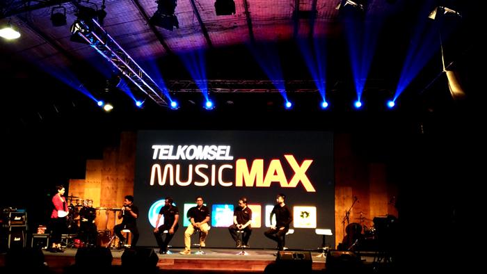 telkomsel-musicmax-2
