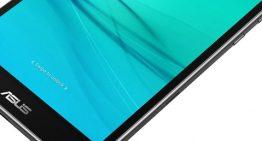 ASUS akan segera menghadirkan produk terbaru dari seri ZenFone Go yang Sangat Dinanti