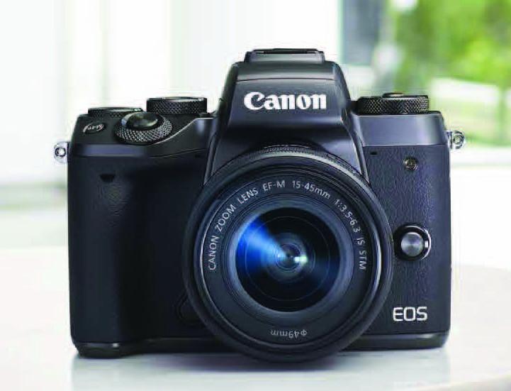 canon-eos-m5-2-ok