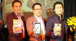 Advan bikin Tablet Satria Heroes BIMA X, Untuk Tanamkan Jiwa Patriotisme Sejak Dini