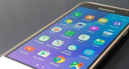 Fitur Samsung Galaxy J3 Gak bikin Kecewa