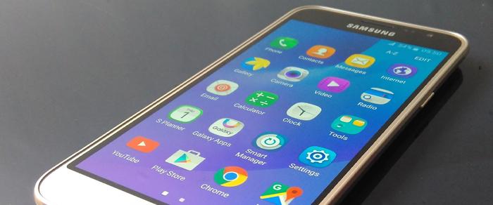 Photo of Fitur Samsung Galaxy J3 Gak bikin Kecewa