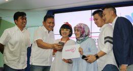 Sisternet, Inisiatif XL Bekali Wanita Indonesia di Era Ekonomi Digital