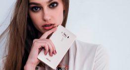 ASUS Hadirkan ZenFone 3 Deluxe , Promo Asik dengan Desain Menarik