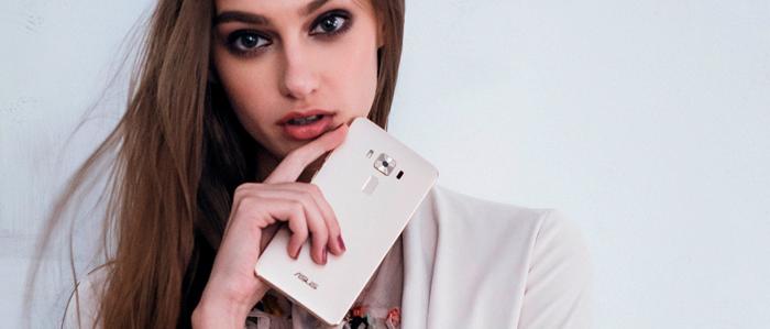 Photo of ASUS Hadirkan ZenFone 3 Deluxe , Promo Asik dengan Desain Menarik