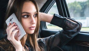Baru Beli Henpon? Tips Ringan Ini Akan Membantu Kamu