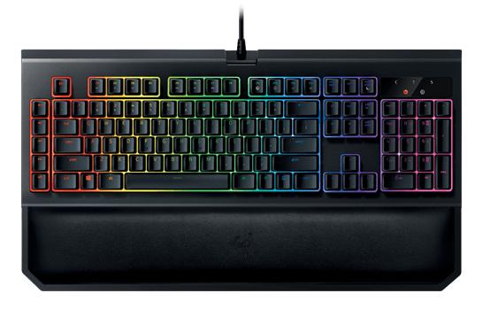 keyboard gaming (1)