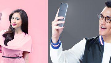 Tips Selfie Paling Praktis Dengan Hasil Memuaskan