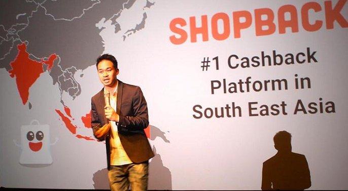 1 Tahun Berkiprah di Indonesia, ShopBack Sukseskan Penghematan Konsumen Hingga Rp.30 Miliar