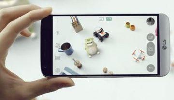 Review LG G5 SE:Desain Modular, Kamera Gahar