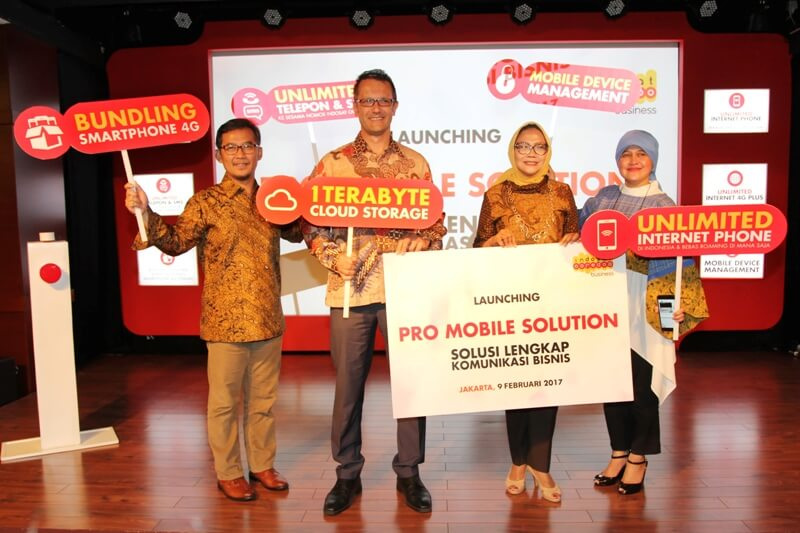 Launching-PRO-Mobile-Solution (1)