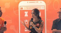 Shopee Gelar Roadshow di 13 Kota di Indonesia, Tingkatkan Skill Wirausaha