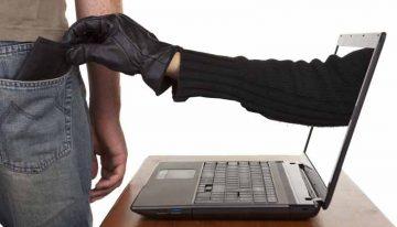 Tips Menghindari Ancaman Penjahat Cyber
