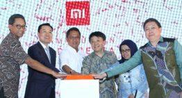Pasar Strategis, Xiaomi Memulai Produksi Lokal di Indonesia