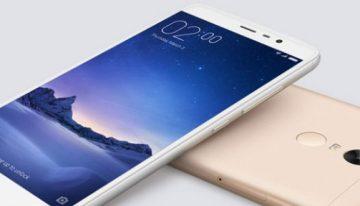 Review Xiaomi Redmi Note 3:Harga Terjangkau, Spek Memukau