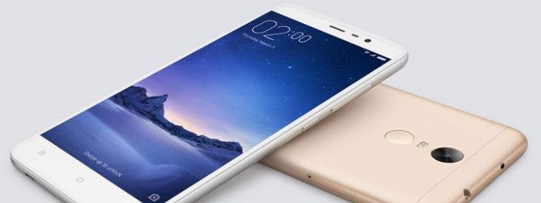 Photo of Review Xiaomi Redmi Note 3:Harga Terjangkau, Spek Memukau