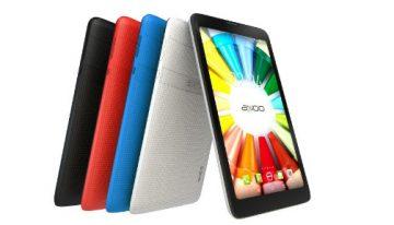 Gadget Axioo S3+, Tablet di Bawah Sejuta Buat Pecinta Multimedia