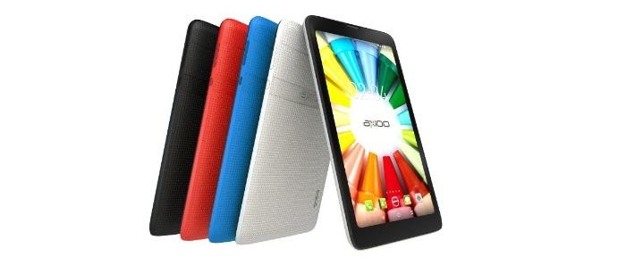 Photo of Gadget Axioo S3+, Tablet di Bawah Sejuta Buat Pecinta Multimedia