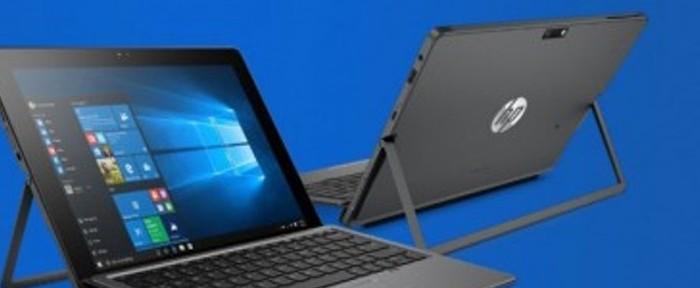 Photo of HP Pro x2, Tablet Hybrid Tangguh Berbasis Windows